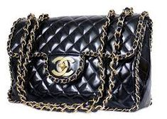 08371cbaa213 86 Best WOMENS LUXURY BAGS images | Luxury bags, Luxury handbags ...