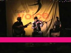 """From the """"Spirit of Voice"""" festival at Johnstons Hall, Kinvara, Galway - 23 October 2010 The Voice, Music Videos, Musicals, October, Spirit, Concert, Concerts, Musical Theatre"""