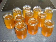 Herbalism, Desserts, Recipes, Food, Gardening, Syrup, Herbal Medicine, Tailgate Desserts, Deserts