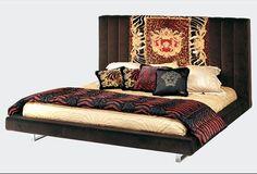 Brummel - Versace Home Collection