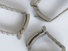 116610   116600   116660   Submariner   Seadweller   Deepsea   Oyster   Rolex   Review Luxury Watches, Rolex, Valentino, Heels, Watch, Fancy Watches, Heel, High Heel, Stiletto Heels