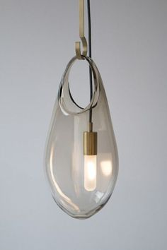 hold pendant | SkLO Studio