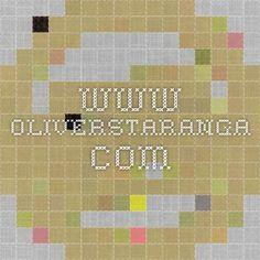 www.oliverstaranga.com