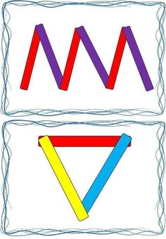 Discover thousands of images about 3 Year Old Activities, Autism Activities, Montessori Activities, Preschool Printables, Preschool Math, Preschool Worksheets, Anterior Y Posterior, Pop Sicle, Maths Area