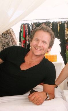 Photo: Uploaded from the Photobucket iPhone App. This Photo was uploaded by SRocheFanPage Sebastian Roche, Supernatural Convention, Always And Forever, Pll, Camps, Superwholock, Daddy, Interview, It Cast