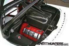 Nsx Na1, Acura Nsx, Honda Civic Coupe, Dream Cars, Super Cars, Toyota, Concept, Japan, Luxury