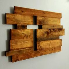 1260 Best Projects To Sell Images In 2018 Woodworking Wood