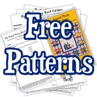 Fat Quarter Shop – Moda Fabrics, Quilt Fabric, Quilting Fabric, Quilt Kits, Online Quilting Fabrics & FREE Quilt Patterns