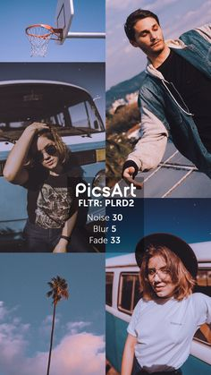 No polaroid? No problem 💁‍♀️💁‍♂️ Our filter = unlimited polaroid frames! Itll make ANY photo look straight out of an instax in a single tap and is guaranteed to give you major aesthetic points. Click through to put it to the test NOW or pin for later 📌 Photo Editing Vsco, Online Photo Editing, Image Editing, Editing Apps, Photography Filters, Photography Editing, Inspiring Photography, Photography Tutorials, Creative Photography