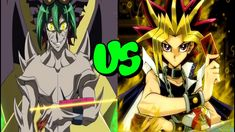 The King of Games Tournament III is the battlefield in which 32 of some of the most known Yu-Gi-Oh duelists or teams square off to become the King of Games. Finals, King, Games, Videos, Anime, Final Exams, Gaming, Cartoon Movies, Anime Music