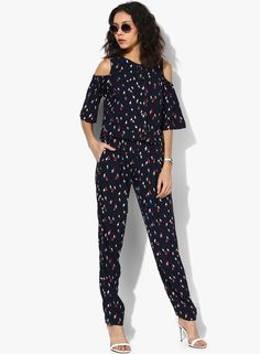 5a0ac18e423 25 Best Jumpsuits Collection For Women s images