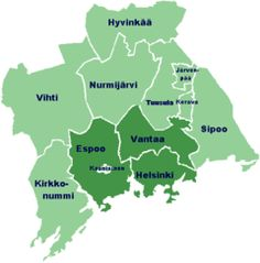 helsinki travel guide | wikitravel.com