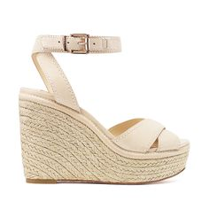 Vince Camuto Signature Oswald Natural