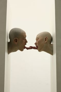 Choi Xooang sculpture (3)