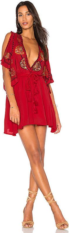 Free People Cora Dress,  on sale, ootd, fashion, fashion blogger