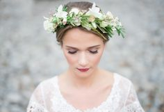 The Bride-to-Be's Ultimate Beauty Guide to Preparing for the Big Day. We've created a handy beauty checklist to take the stress out of wedding planning.