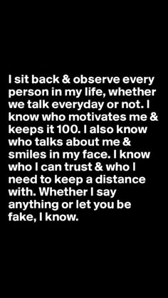 Real Life Quotes, Self Love Quotes, Fact Quotes, Wise Quotes, Tweet Quotes, Mood Quotes, Relationship Quotes, Quotes To Live By, Positive Quotes