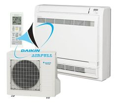 Seeking air conditioning units Tempe AZ? AC by J is one of a few Authorized Daikin Comfort Professionals in Tempe, Arizona. Daikin is known for their Inverter Technology that can reach up to 50% power savings with robust airflow and high comfort. When you call AC by J, for air conditioning service, be sure to ask your Technician to tell you more about the advantages of utilizing Daikin technology. Call now to schedule an appointment: (602) 266-3678.
