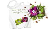 #Ritter #Deutschland #produkttester #gewinnspiel #Gratis #gratisproben #dm  Ritter sport vegan gratisproben Jetzt mitmachen und gratis probieren! http://www.tribiq.de/gratis-lebensmittel-anfordern/ritter-sport-vegan-gratisproben.html