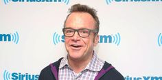 Actor Tom Arnold Claims He's Been Sitting on an Explosive Trump Tape — Provides Exactly Zero Proof