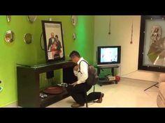 video mariony