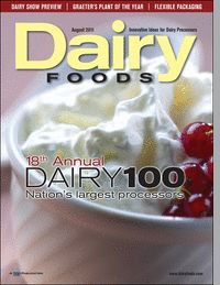 Free Publication to Dairy Foods. Dairy Foods is edited to provide dairy processors with ideas and technologies to increase productivity, maximize efficiencies and enhance profit margins in various product categories: cultured, cheese, fluid, and frozen. Dairy Business, Increase Productivity, No Dairy Recipes, Health And Beauty Tips, Get Healthy, Free Ebooks, Free Food, Frozen