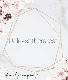 UnleasH [Rarest]: We are family. We Are Family, Jewelry, Jewlery, Jewerly, Schmuck, Jewels, Jewelery, Fine Jewelry, Jewel