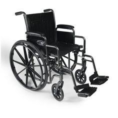 Cheap Everest & Jennings  3E010220 Traveler SE Wheel Chair 16 Seat with Detachable Desk Arm & Swingaway Footrest 1 each Black 32 X 36 X 25 https://wheelchairs.life/cheap-everest-jennings-3e010220-traveler-se-wheel-chair-16-seat-with-detachable-desk-arm-swingaway-footrest-1-each-black-32-x-36-x-25/