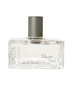 3a4690546fb4e 59 best Perfume images on Pinterest   Perfume Bottle, Fragrance and ...
