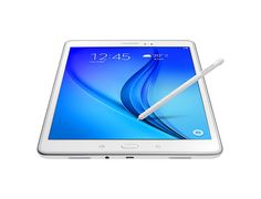 Samsung Galaxy Tab S3 : 4G LTE, clavier et stylet seraient au programme - http://www.frandroid.com/produits-android/tablette/409735_samsung-galaxy-tab-s3-4g-lte-clavier-et-stylet-seraient-au-programme  #Rumeurs, #Samsung, #Tablettes