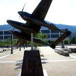 USAF Academy, Colorado Springs, CO