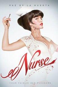 Americana Tattoo, Corbin Bleu, Fresh Movie, Cheating Men, Nurse Photos, Digital Foto, Katrina Bowden, Fantasy Witch, Miss Fluff