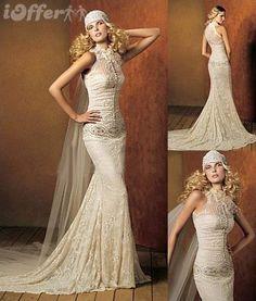 http://cdn101.iofferphoto.com/img3/item/521/799/289/lace-cover-back-mermaid-wedding-dress-bridal-gown-0c6b.jpg