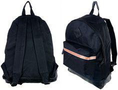 BP241 plecak.jpg