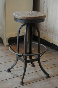 """Get excellent pointers on """"high top tables kitchen"""". They are actually offered for you on our web site."""