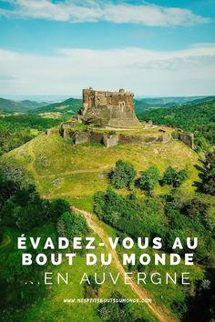 Explore Dream Discover, Voyage Europe, Van Life, Wonderful Places, Monument Valley, Trek, The Good Place, Road Trip, Blog Voyage