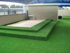 Astroturf | Astroturf Suppliers ROOFTOP