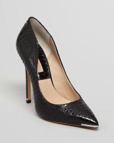 Buy Pleaser Shoes Melbourne
