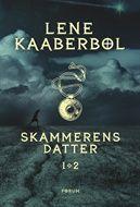 Skammerens Datter Drit Kul Serie Orginalt Pa Dansk Men Oversatt Til Norsk Book Worth Reading Books Inspirational Tattoos