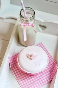 Lemon Merengue Cupcakes | Lisbeths Cupcakes & Cookies