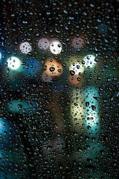 rain#photos #foto #photography