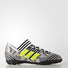 adidas Nemeziz Tango Turf Shoes Men's Adidas Football, Adidas Soccer Shoes, Adidas Cleats, Football Shoes, Best Soccer Cleats, Soccer Gear, Soccer Boots, Soccer Shirts, Tango