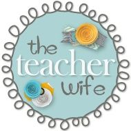 Great blog..Great Resources!!