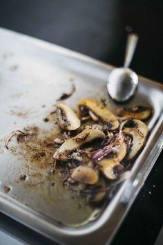 Mes astuces pour cuire au teppanyaki – FouettMagic