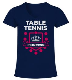 """# TABLE TENNIS PRINCESS TANKS . TABLE TENNIS PRINCESS TANKS - BEST SELLINGGuaranteed Safe and Secure Checkout Via: PayPal 