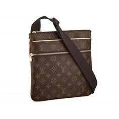 Louis Vuitton Outlet M40524.  209.00 Handbags For Men, Louis Vuitton Store, Louis  Vuitton f916693086