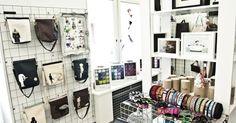 A wonderLAB concept egy designer közösség, egy hely, ahol minden tervezői áron kapható! A bolt nem kevesebb, mint 30 fiatal tehetséges tervező gyűjtőhelye, ahol nem csak... Candy Shop, Eye Candy, Photo Wall, Gallery Wall, Budapest, Basement, Shops, Shopping, Heart