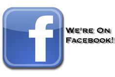 Find Out How To Create Your Own Basic Facebook Fan Page http://fiverr.com/chivvy/show-you-how-to-create-a-facebook-page