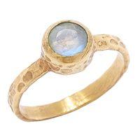 Hillberg & Berk Portobello Ring
