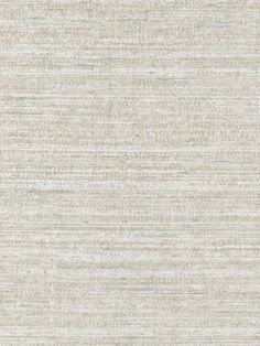 Off White Faux Textured Grasscloth Wallpaper - Textures Interior Wallpaper, Home Wallpaper, Fabric Wallpaper, Wallpaper Ideas, Interior Walls, Painting Over Wallpaper, Plain Wallpaper, Textured Wallpaper, Wall Paint Colour Combination